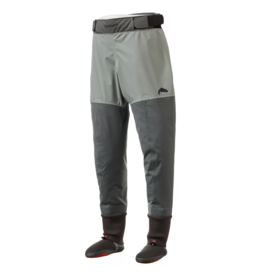 Simms Simms - M's Freestone Pant (Discontinued)
