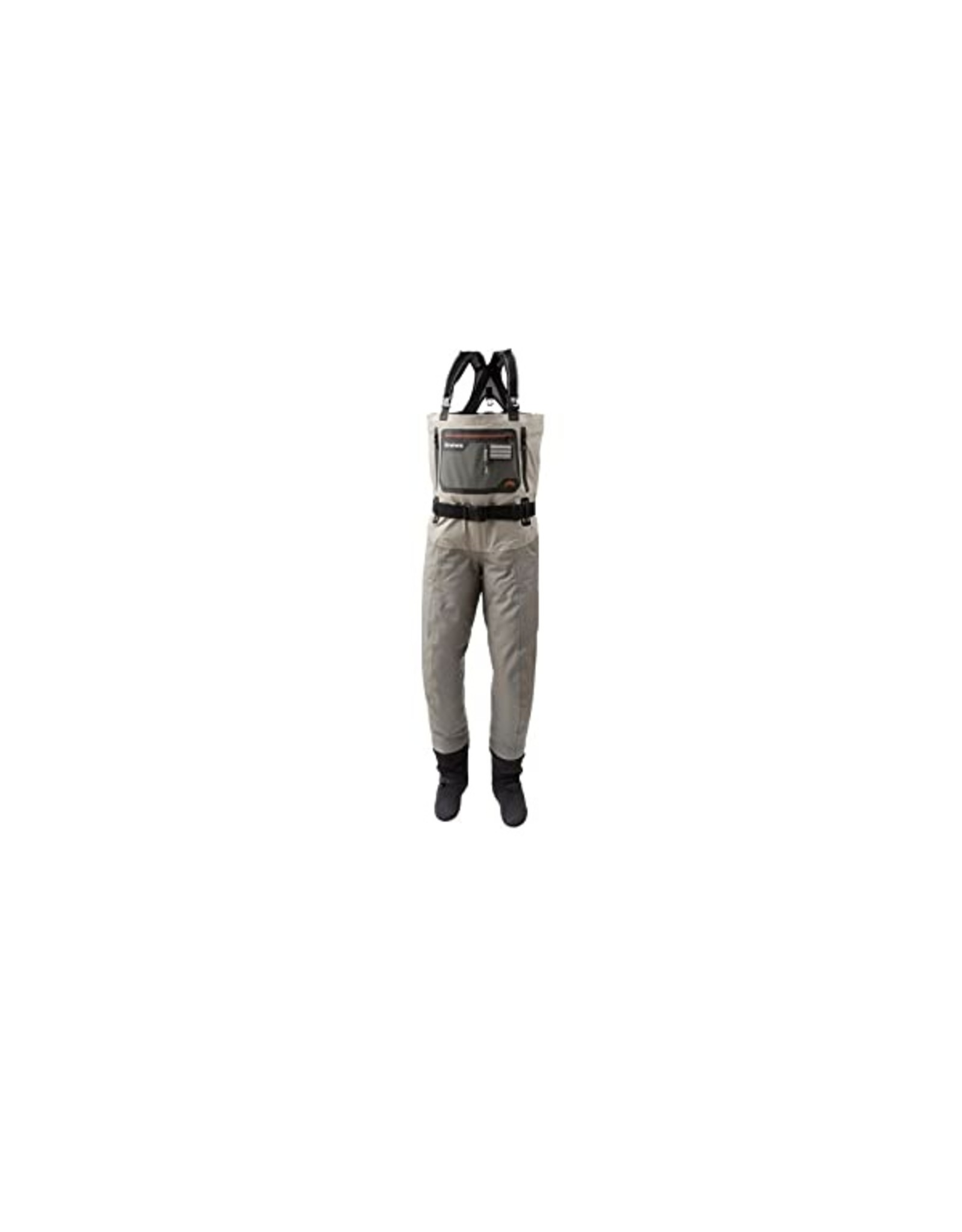 Simms Simms - Men's G4 Pro Waders (Discontinued)