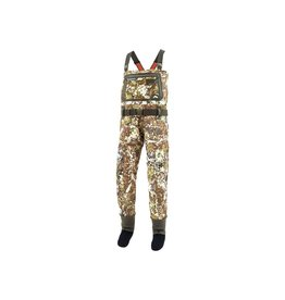 Simms Simms - M's G3 Guide Waders (Discontinued)