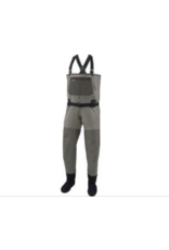 Simms Simms - Men's G3 Guide Waders (Discontinued)