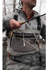 Simms Simms - Men's Headwaters Pro Waders