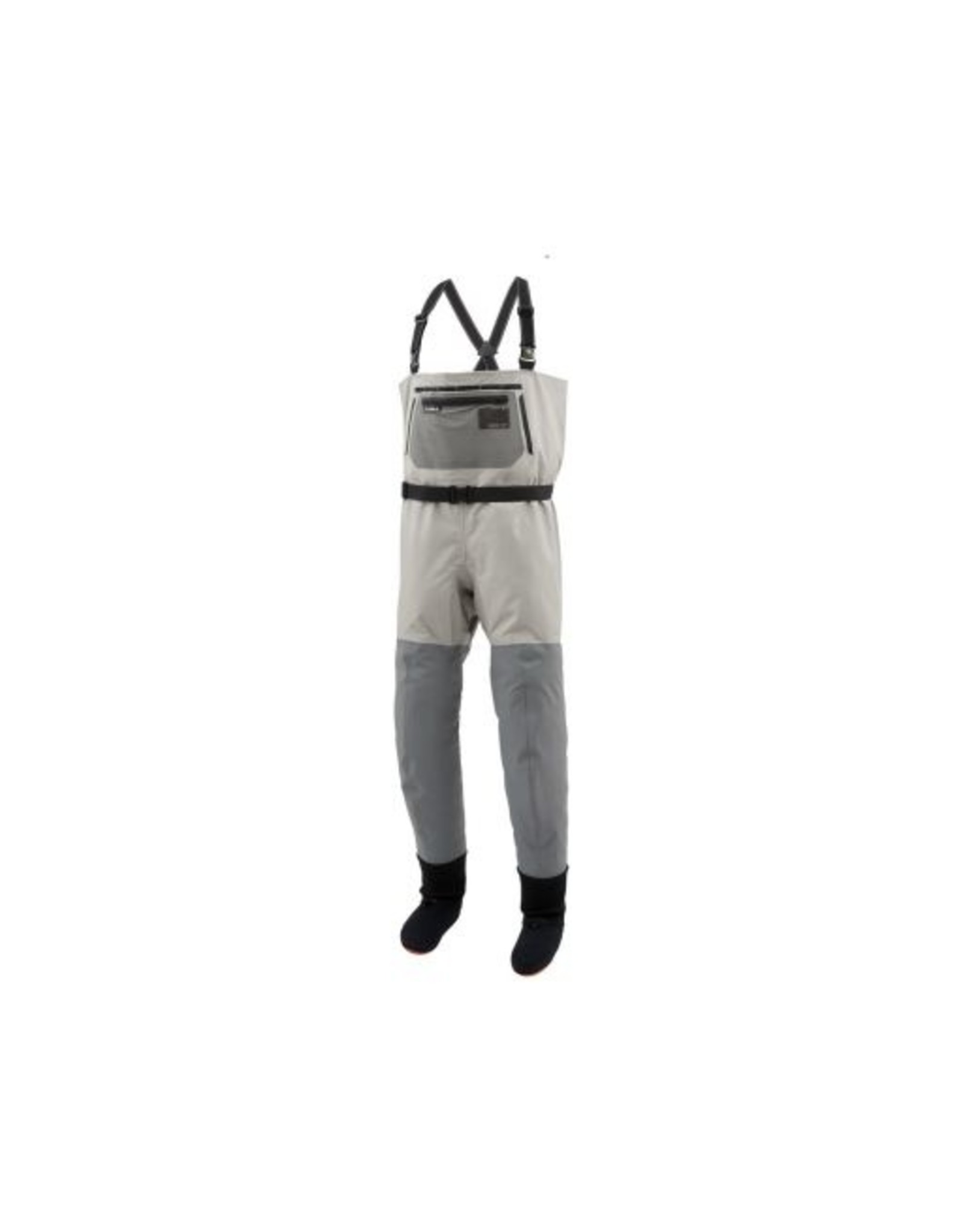 Simms Simms - Men's Freestone Z Waders (Discontinued)