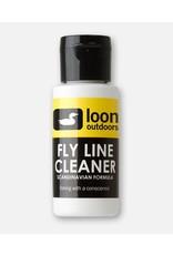 Loon Outdoors Loon - Scandinavian Fly Line Cleaner