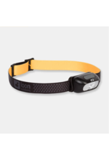 Loon Outdoors Loon - Nocturnal Headlamp