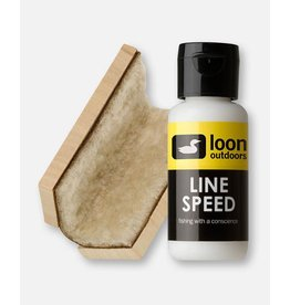 Loon Outdoors Loon - Line Up Kit