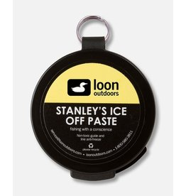 Loon Outdoors Loon - Stanley's Ice Off Paste