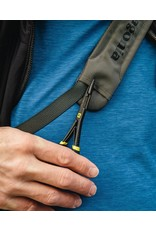 Loon Outdoors Loon - Rogue Mitten Scissor Clamps