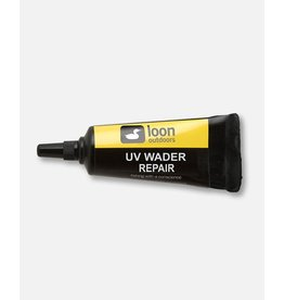 Loon Outdoors Loon - UV Wader Repair