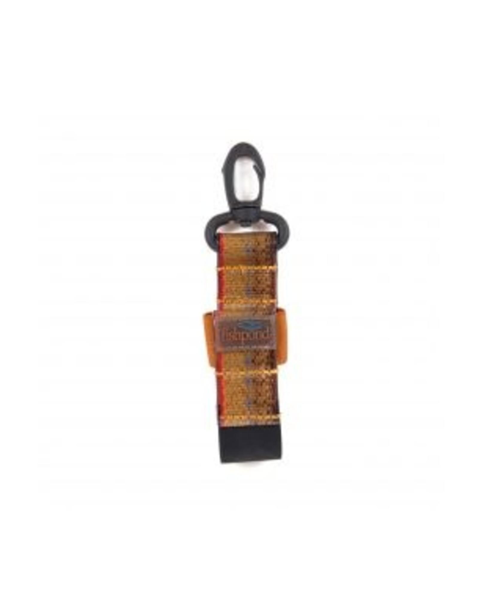 Fishpond Fishpond - Dry Shake Bottle Holder