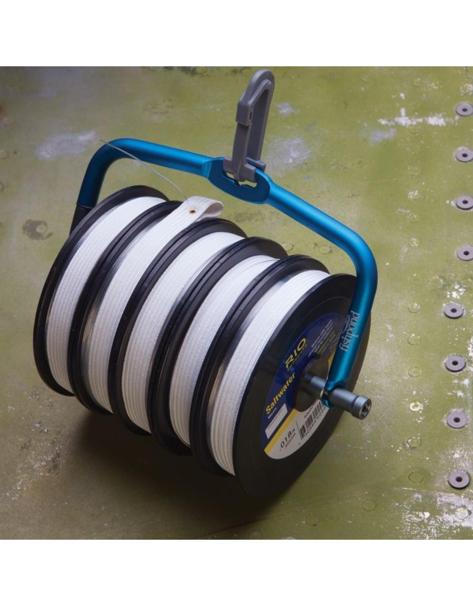 Fishpond Fishpond - Headgate Tippet Holder XL