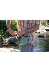 Fishpond Fishpond - Thunderhead Submersible Pouch