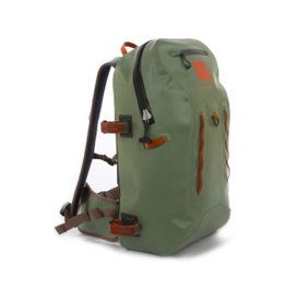 Fishpond Fishpond - Thunderhead Submersible Backpack