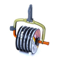Fishpond Fishpond - Headgate Tippet Holder