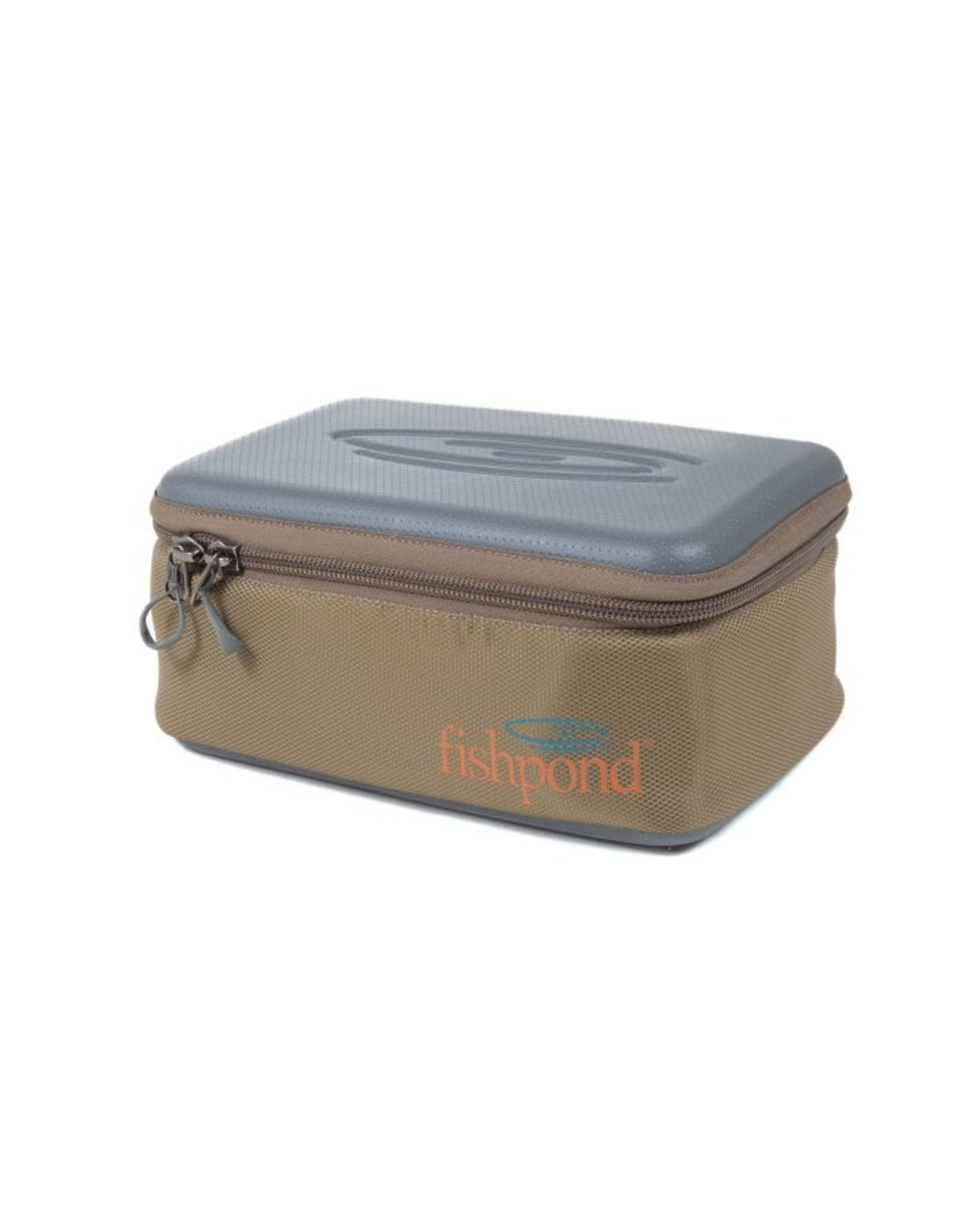 Fishpond Fishpond - Ripple Reel Case - Large