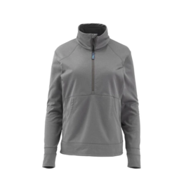 Simms Simms - W's Madison Fleece Popover