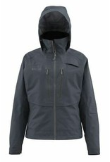 Simms Simms - Women's Guide Jacket