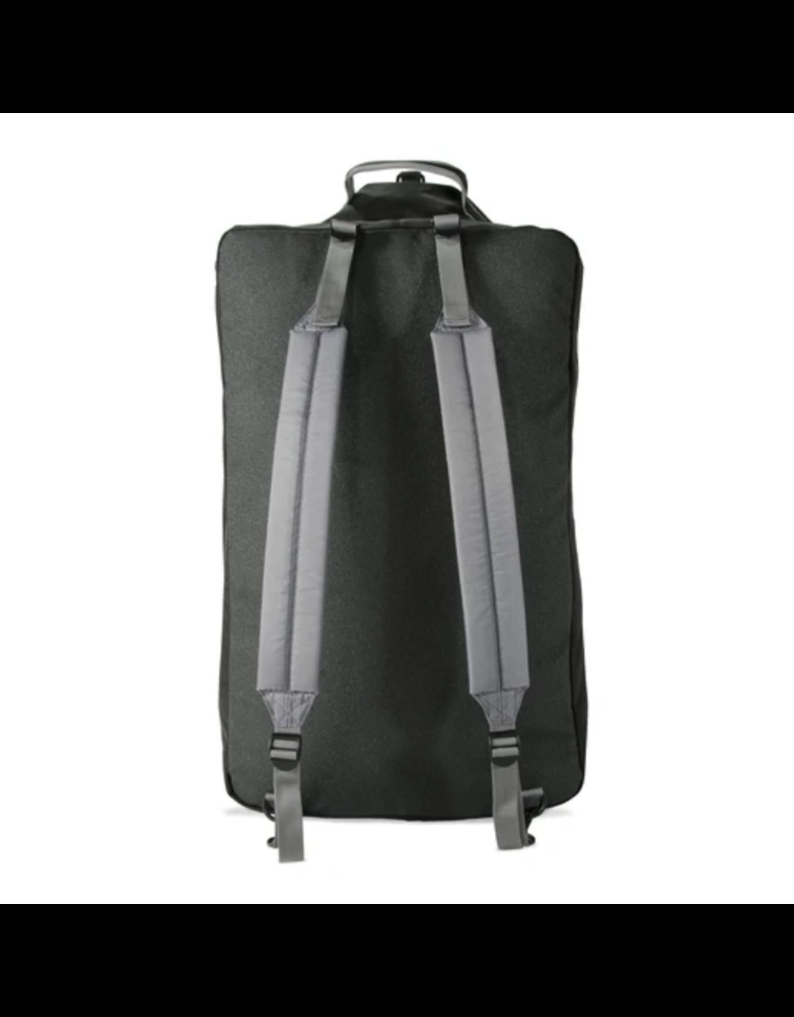Korkers Korkers - Mack's Canyon Wader Bag