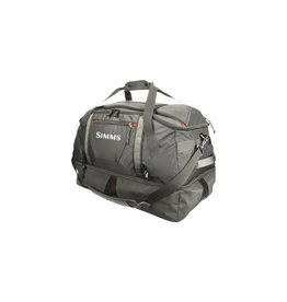 Simms Simms - Essential Gear Bag - 90L