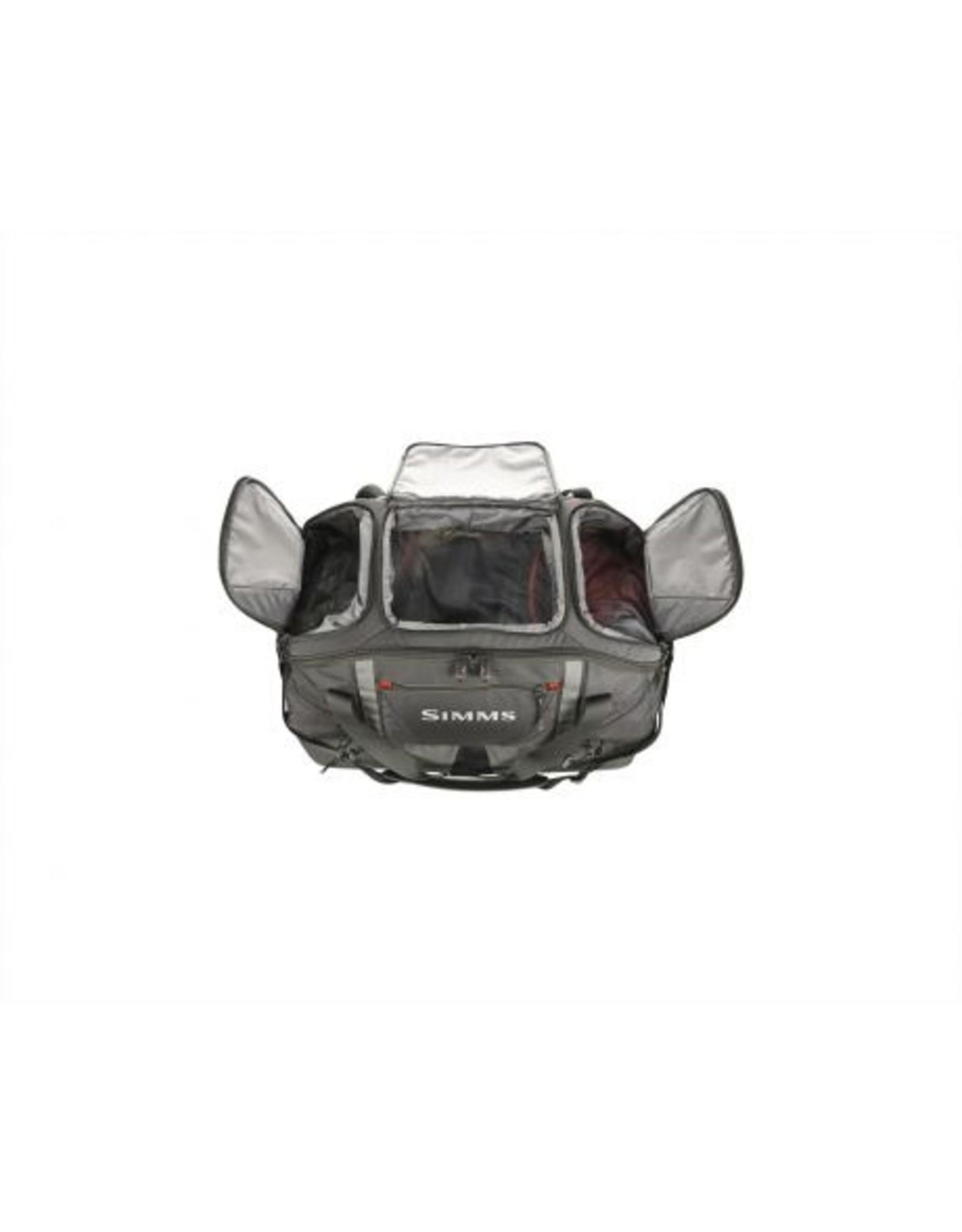 Simms Simms - Essential Gear Bag - 90L