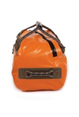 Fishpond Fishpond - Thunderhead Submersible Duffel
