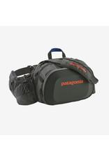 Patagonia Patagonia - Stealth Hip Pack - 6 L