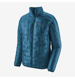 Patagonia Patagonia - M's Micro Puff Jacket