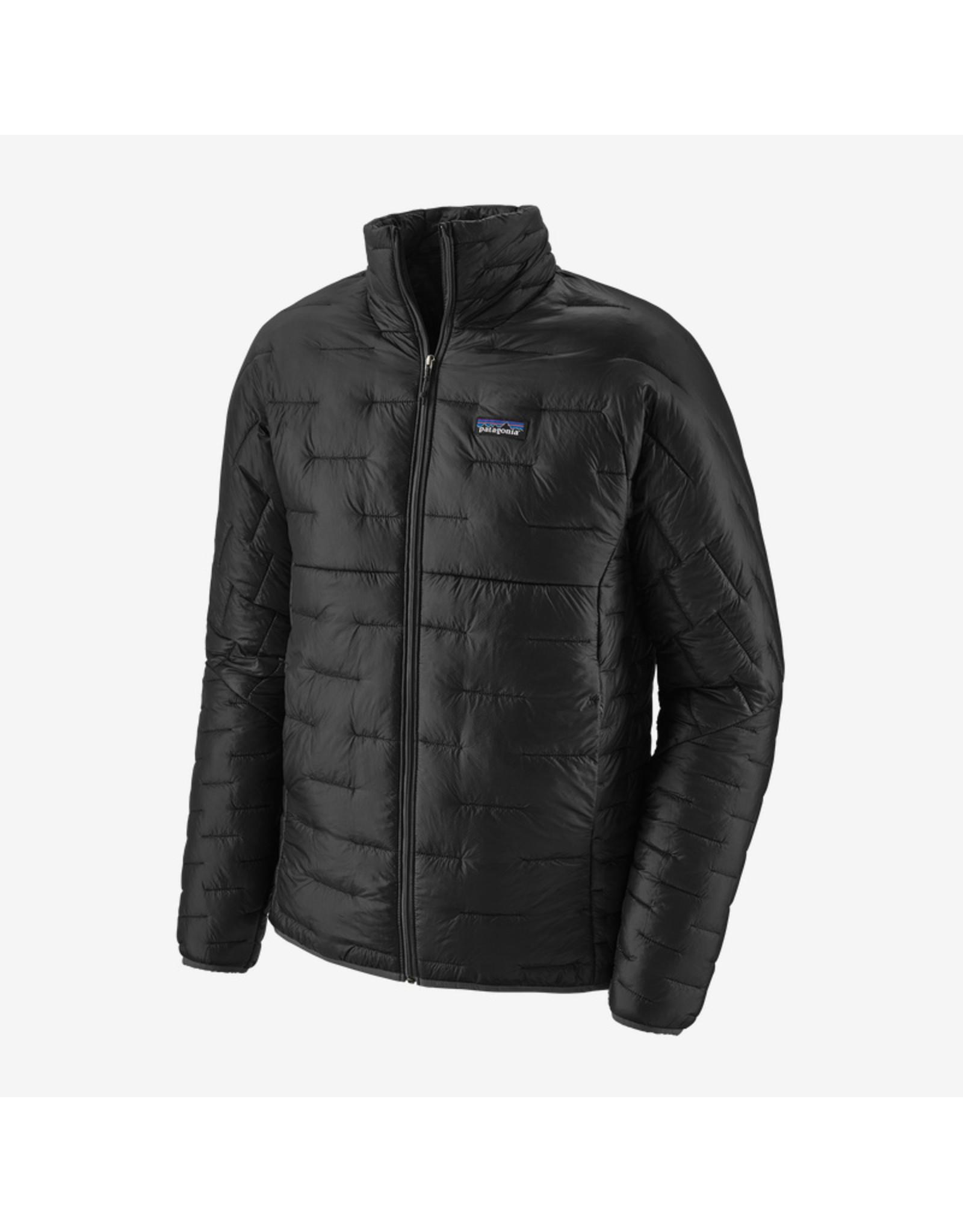 Patagonia Patagonia - Men's Micro Puff Jacket
