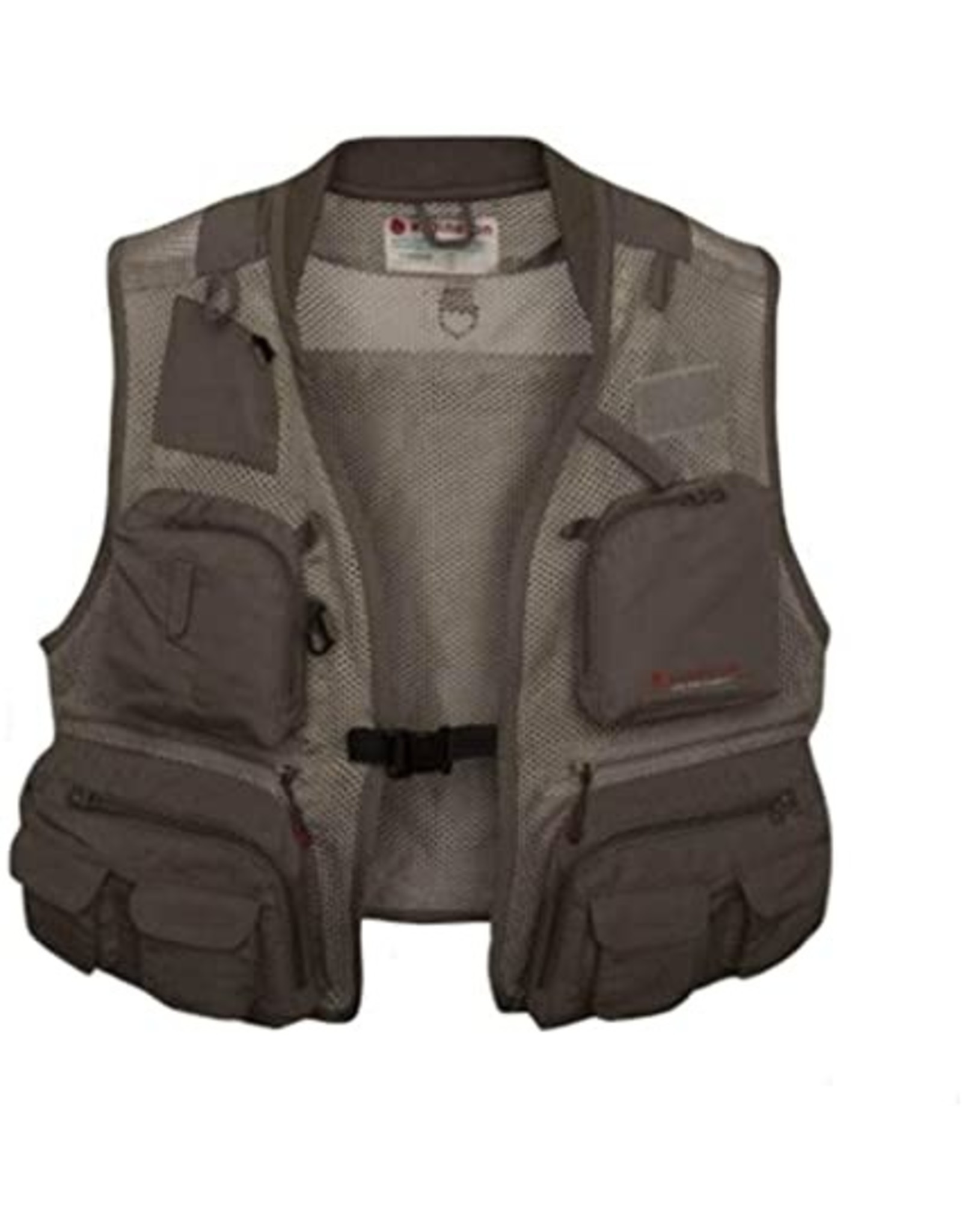 Redington Redington - First Run Fishing Vest