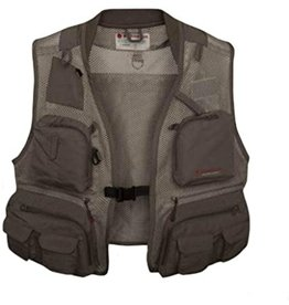 Redington Redington - First Run Vest