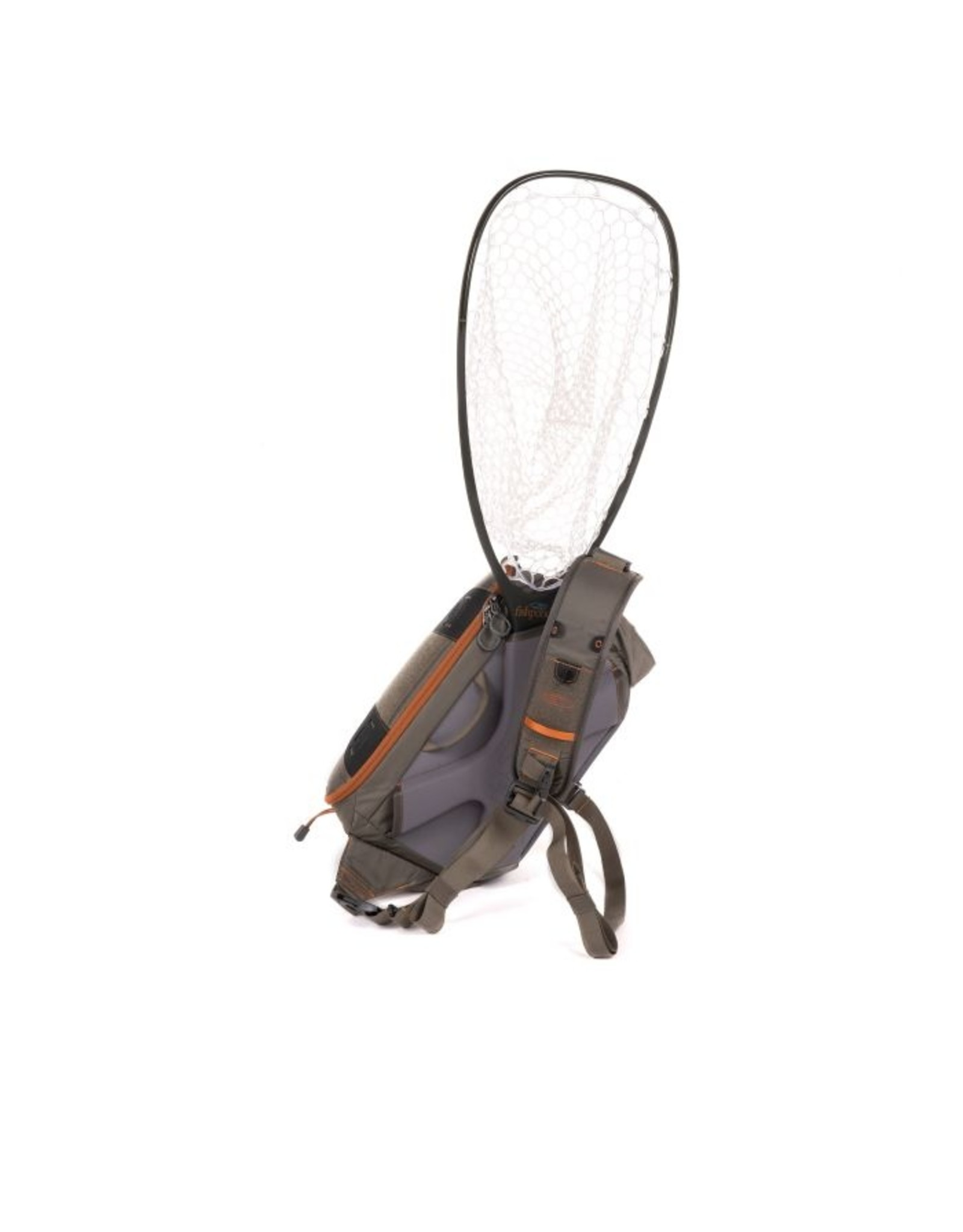 Fishpond Fishpond - Flathead Sling Pack