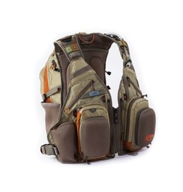 Fishpond Fishpond - Wildhorse Tech Pack