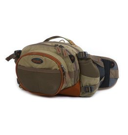 Fishpond Fishpond - Waterdance Guide Pack