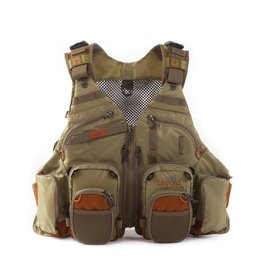 Fishpond Fishpond - Gore Range Tech Pack