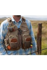Fishpond Fishpond - Kingfisher Tech Pack