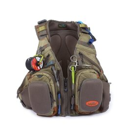 Fishpond Fishpond - Wasatch Tech Pack