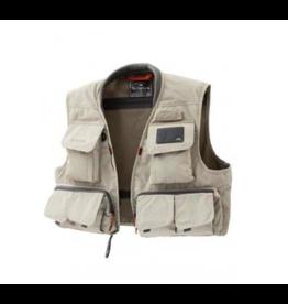 Simms Simms - Freestone Vest