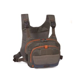 Fishpond Fishpond - Cross-Current Chest Pack
