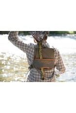 Fishpond Fishpond - Cross Current Chest Pack