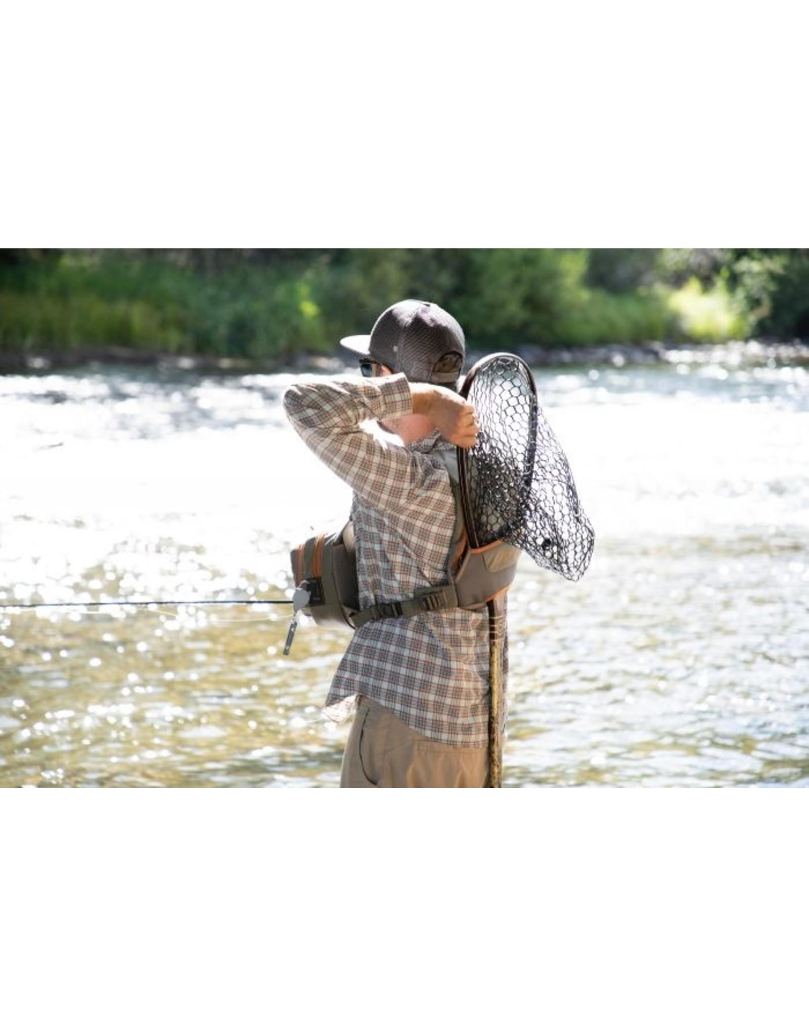 Fishpond 816332011252