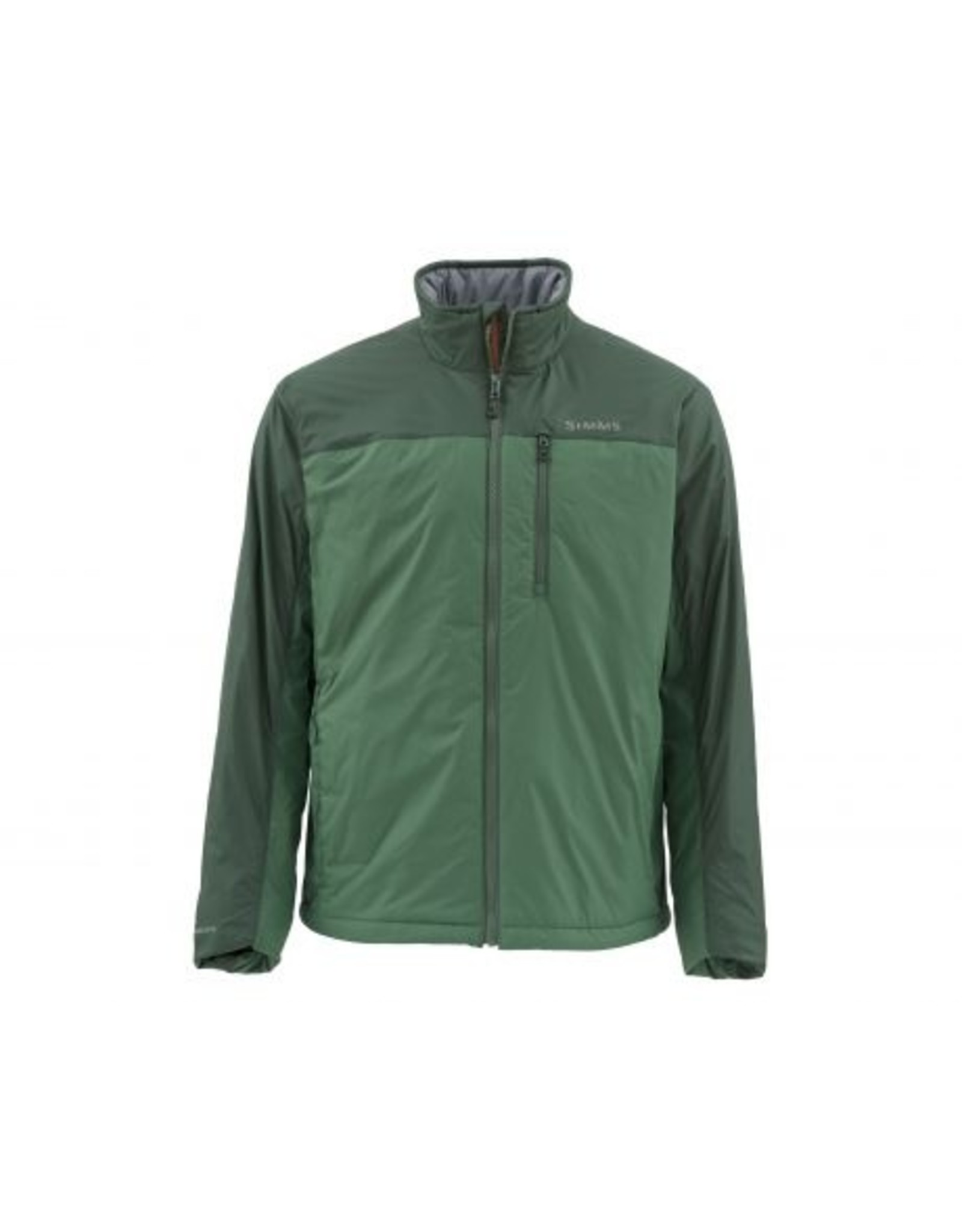Simms Simms - Midstream Insulated Jacket