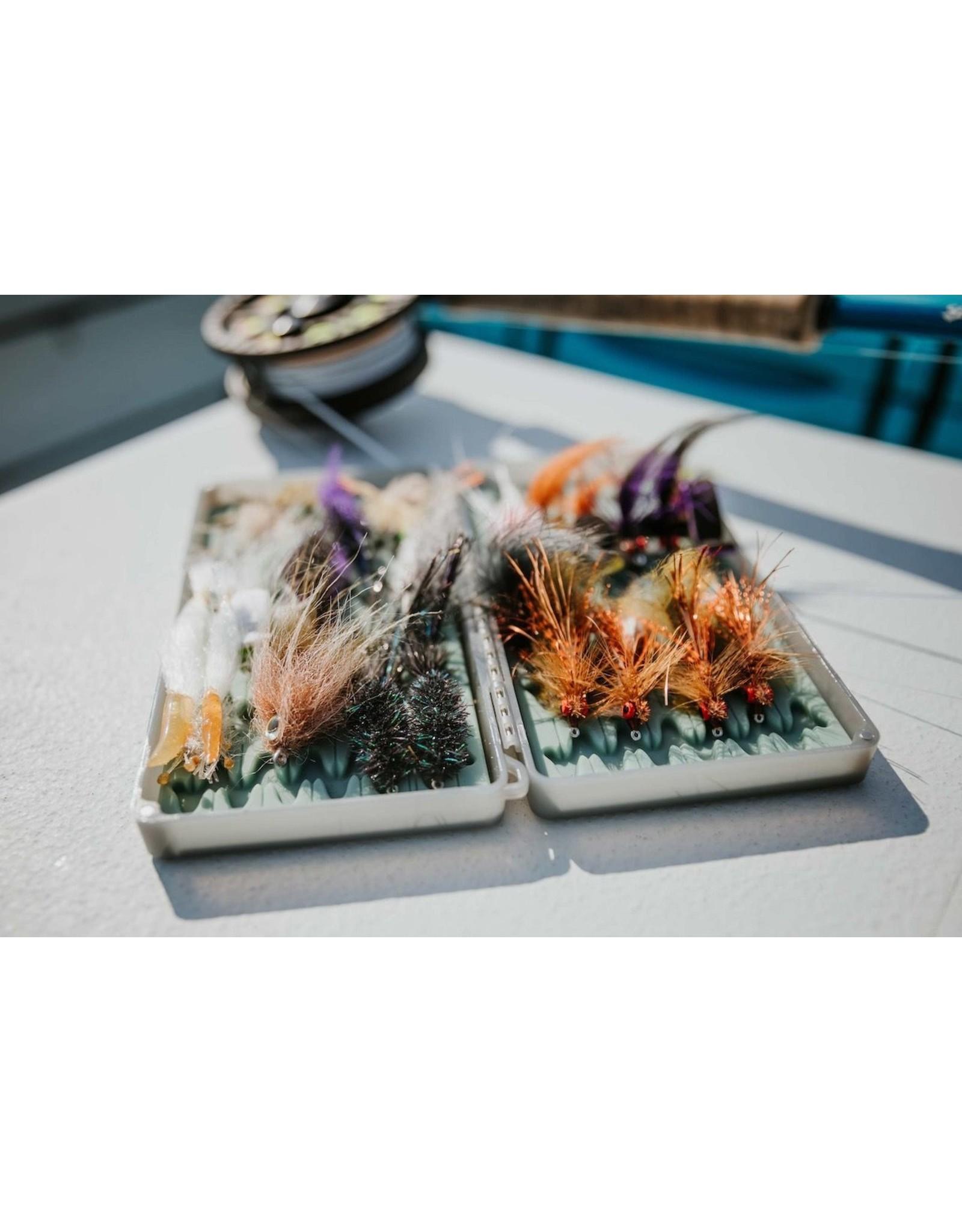 Fishpond Fishpond - Tacky Big Bug Fly Box
