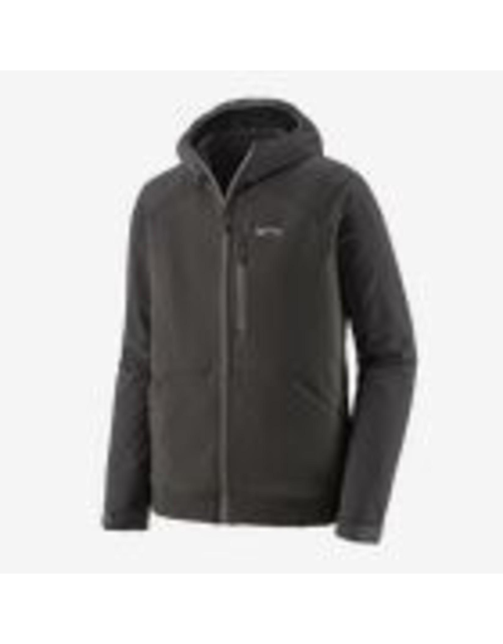 Patagonia Patagonia - Men's Snap-Dry Hoody