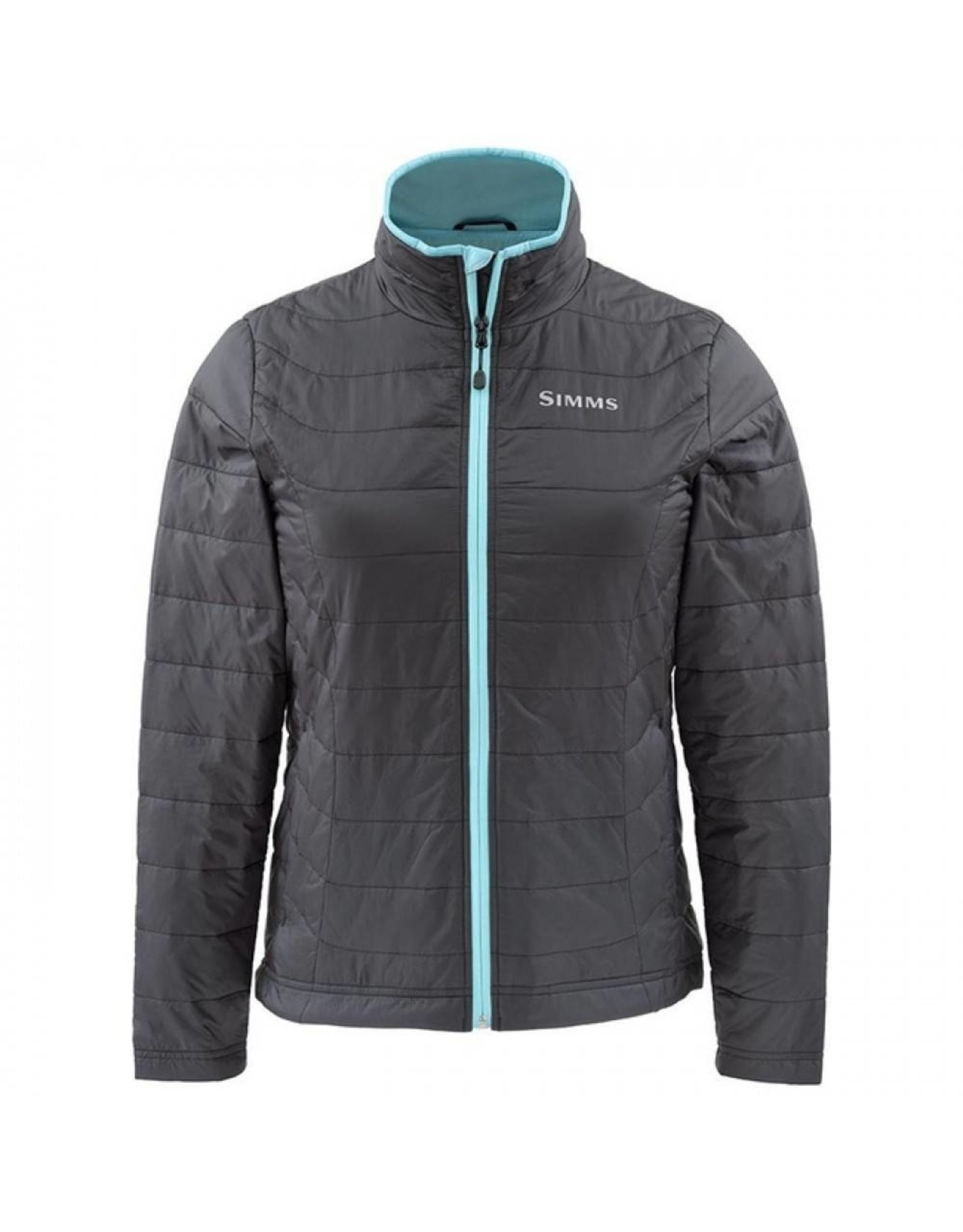 Simms Simms - Women's Fall Run Jacket
