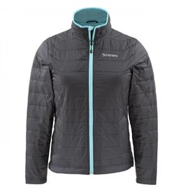 Simms Simms - W's Fall Run Jacket