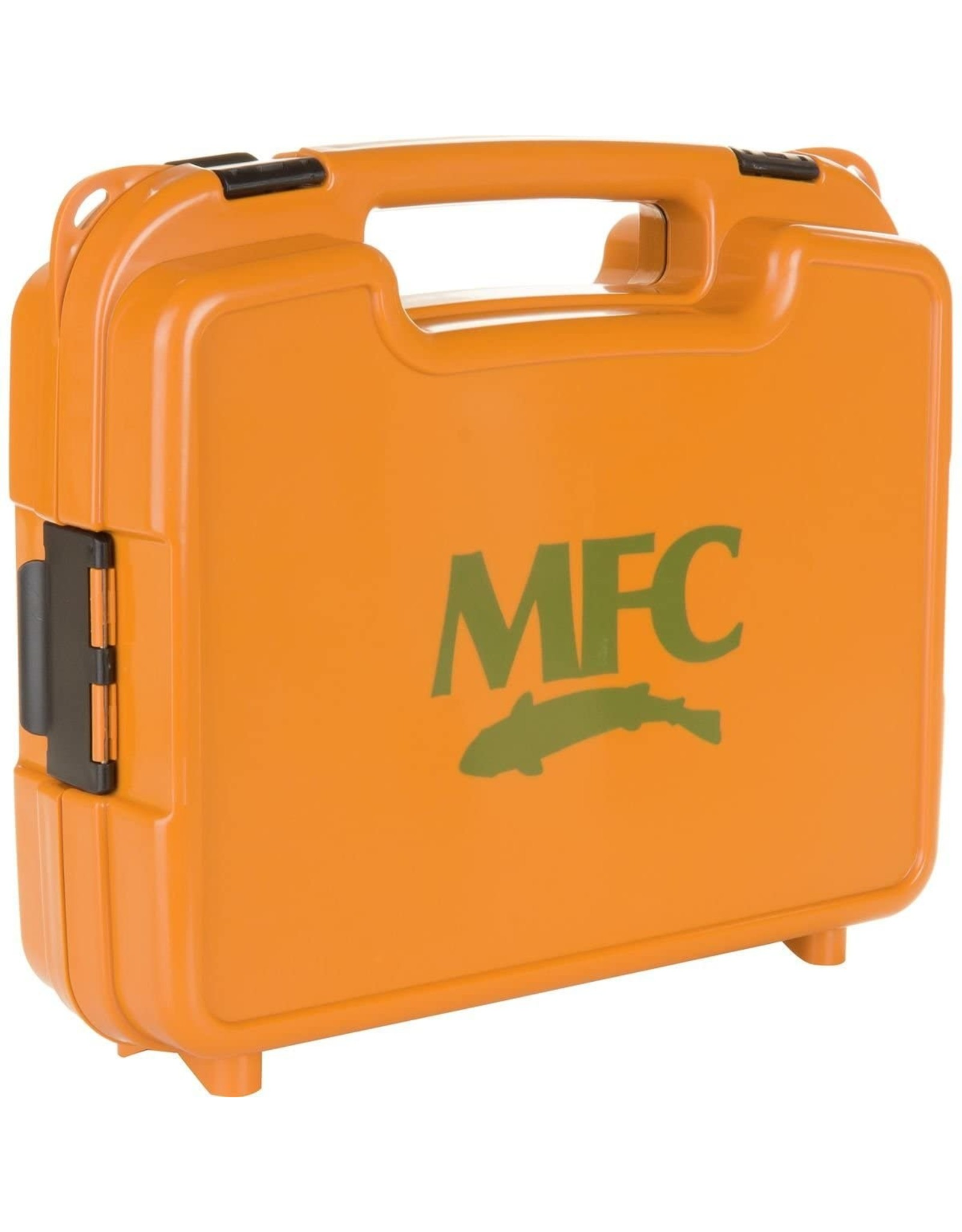 MFC MFC - Boat Fly Box