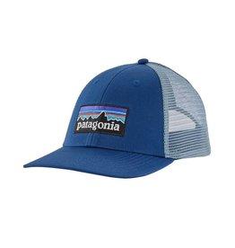 Patagonia Patagonia - P-6 Logo LoPro Trucker