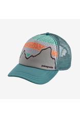 Patagonia Patagonia - W's Solar Rays '73 Interstate Hat
