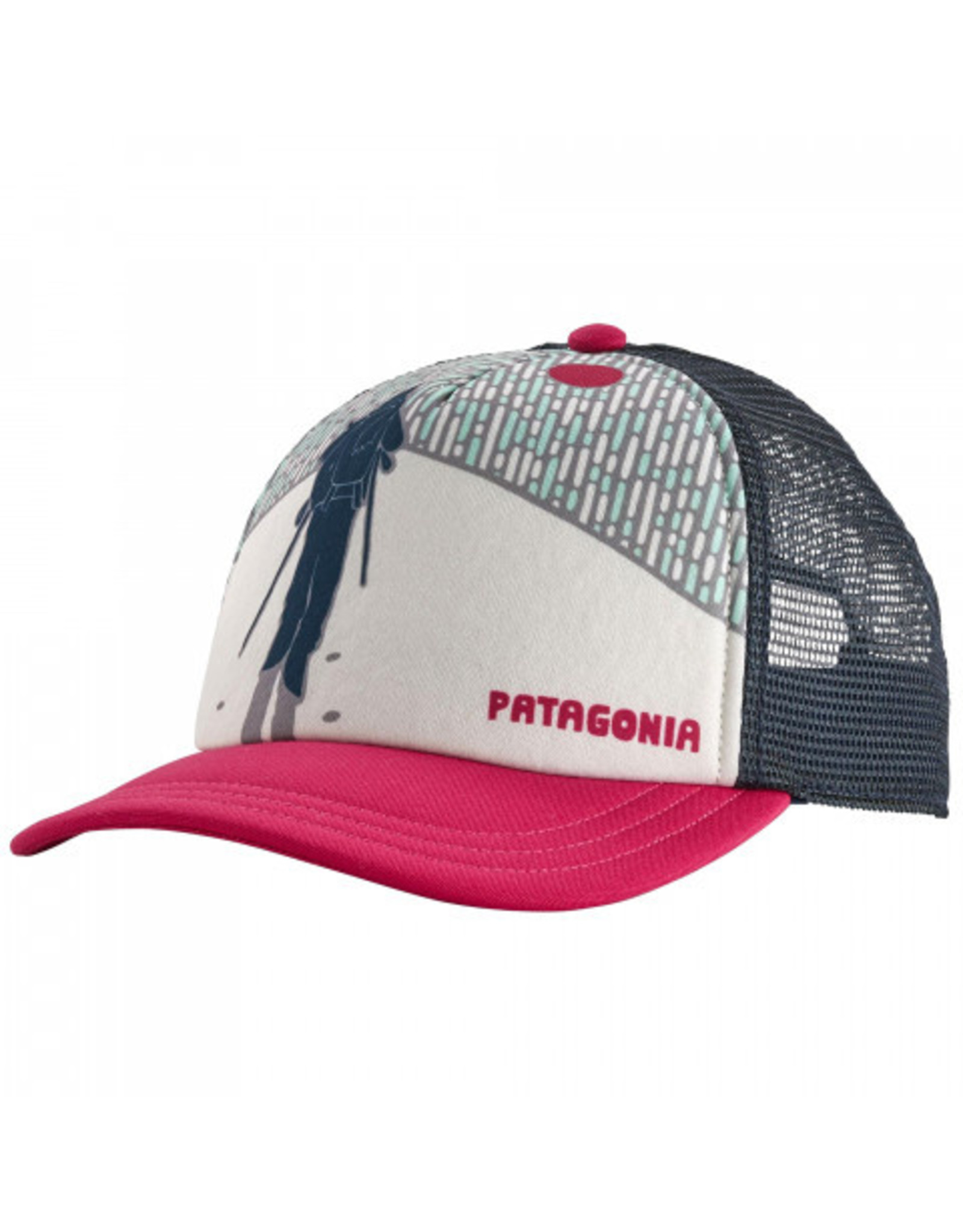 Patagonia Patagonia - W's Melt Down Interstate Hat