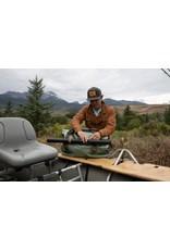 Fishpond Fishpond - Thunderhead Roll Top Duffel - Yucca