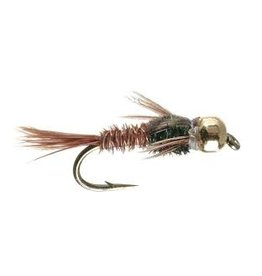 Mountain Anlger Pheasant Tail